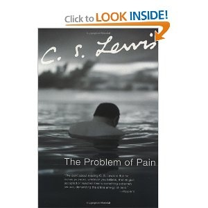 The Problem of Pain - CS Lewis