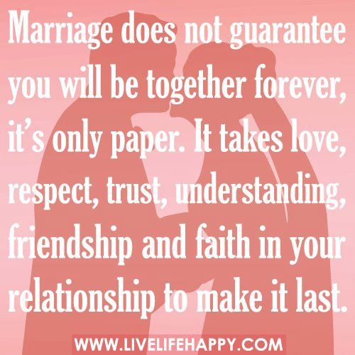 Best Marriage & Relationship Advice
