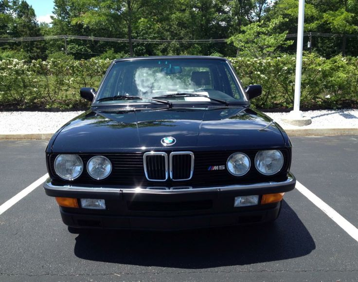bmw m5 bmw car club of america e30 m3 showcase. Cars Review. Best American Auto & Cars Review