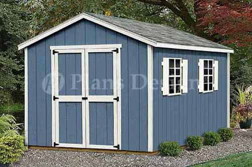 Cene buy storage shed plans 6 x 12 for Buy shed plans