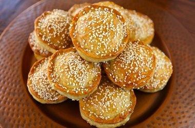 Tilly's Pastelles | Food Glorious Food 1 | Pinterest