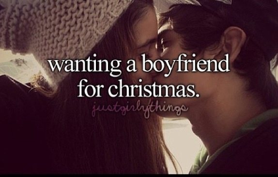 Just Girly Things Boyfriend Quotes. QuotesGram