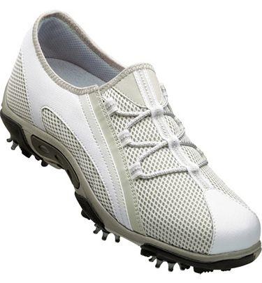 FootJoy Women's Summer Series Golf Shoes