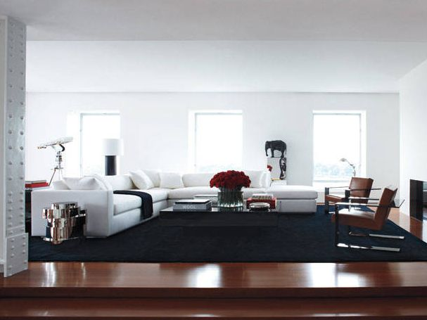 Ralph lauren living room home design pinterest for Ralph lauren living room designs