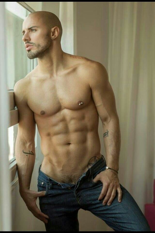 Shaved Male Pubic Hair Hot Girls Wallpaper