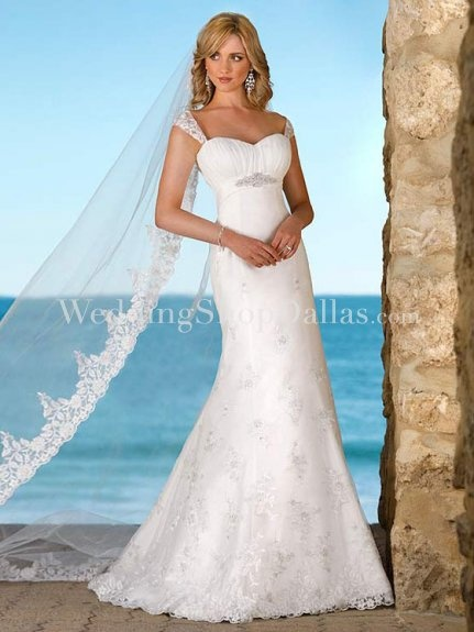 Cheap Bridesmaid Dresses Dallas Texas List Of Wedding Dresses