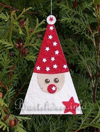 Pin by agata zachary on fun stuff pinterest - Kindergarten weihnachtsbasteln ...