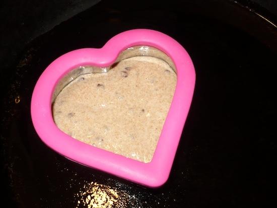 yummy valentine's day dinner ideas