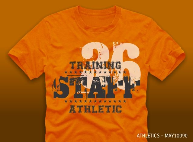 athletic vector t shirt designs download athletic t