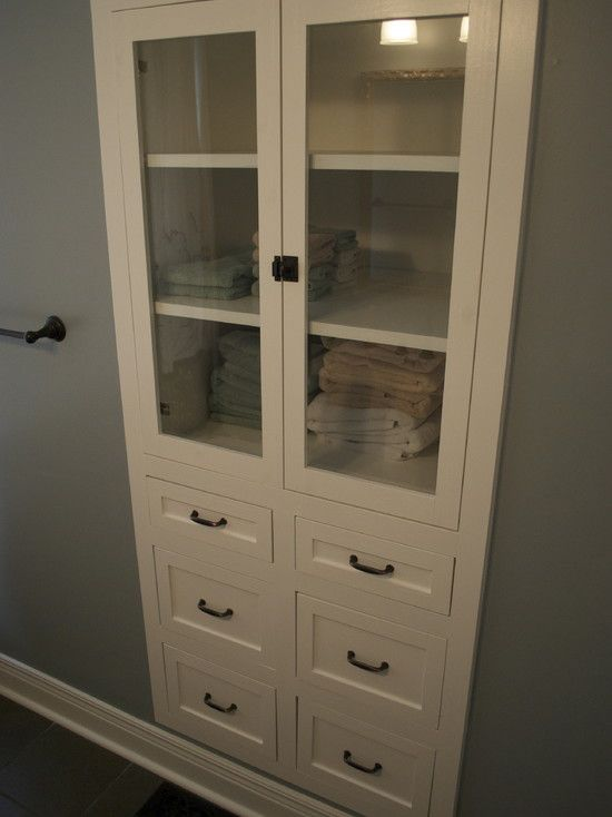 New  Style Bathroom  Storage Cabinets Bathroom Storage And Storage