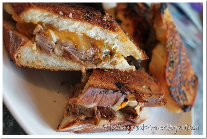 holiday brisket holiday brisket oven braised brisket is moist and this ...