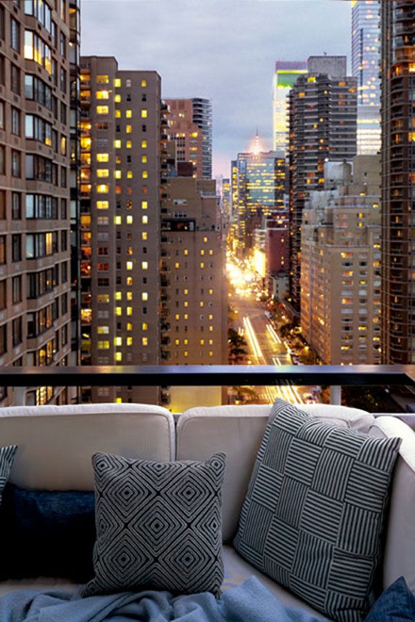 New york city upper east side inspiration pinterest for Luxury new york city apartments