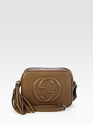 discount fashion bags online outlet, free shipping around the world