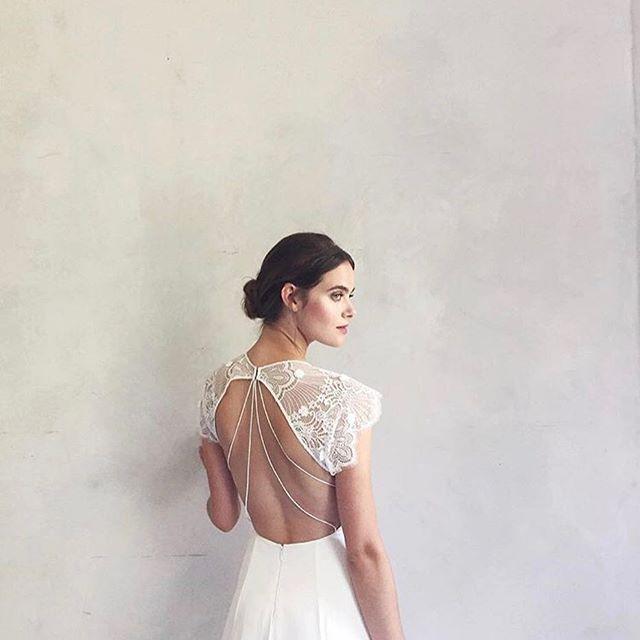 Alexandra papanicolaou wedding