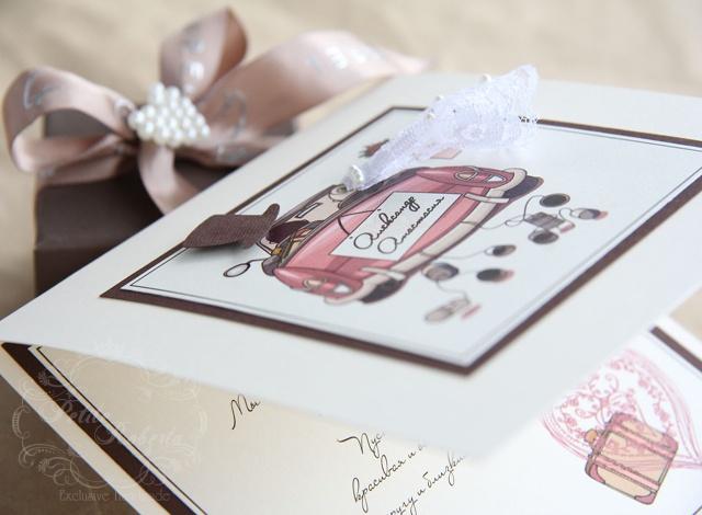 Wedding Invitation Reception is amazing invitations example