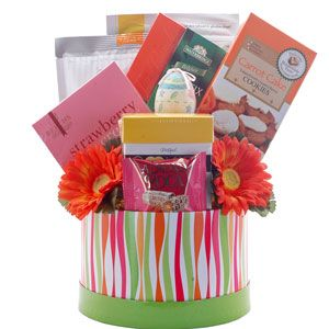 Love the colors   Teacher Gift Ideas   Pinterest