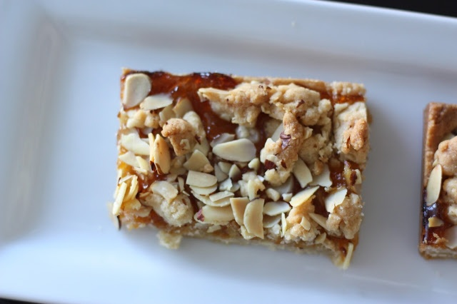 ... by Diane Lau on recipes i want to try - sweets (cookies, bars & c