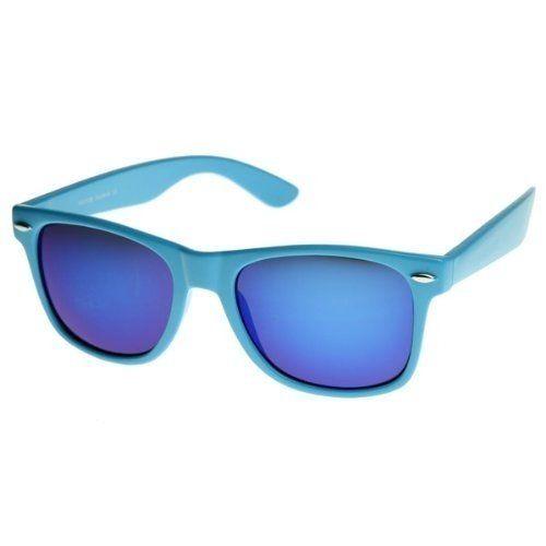 aviator sunglasses uybl  awesome aviator sunglasses