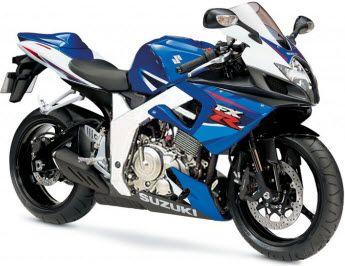 harga motor bekas suzuki rgr - http://rempag.com/suzuki/harga-motor ...