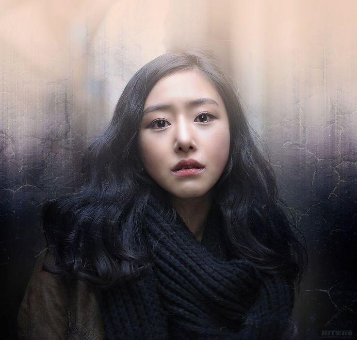 Face by Photomeca .., via 500px