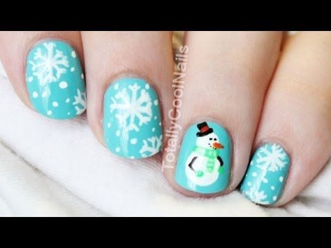 picture Explore Cute Nail Designs that Will Melt Your Heart