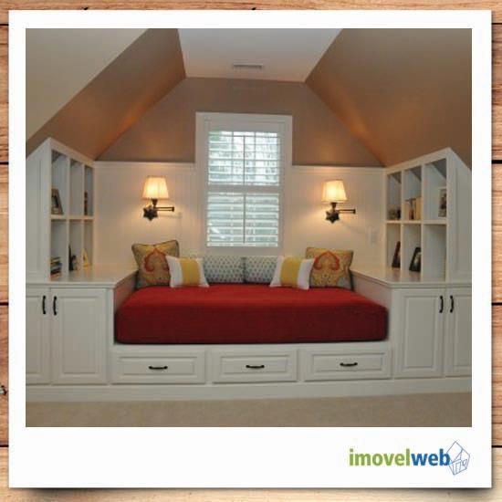 bedroom nook garage ideas pinterest