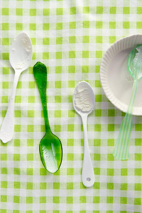 La Tartine Gourmande | Tabletop | Pinterest