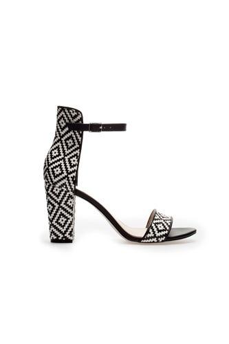 Shoes, wholesale shoes and women footwear store online shop,ONYX-156