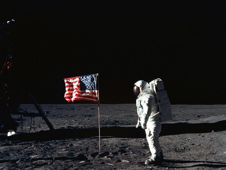apollo moon hoax - photo #22