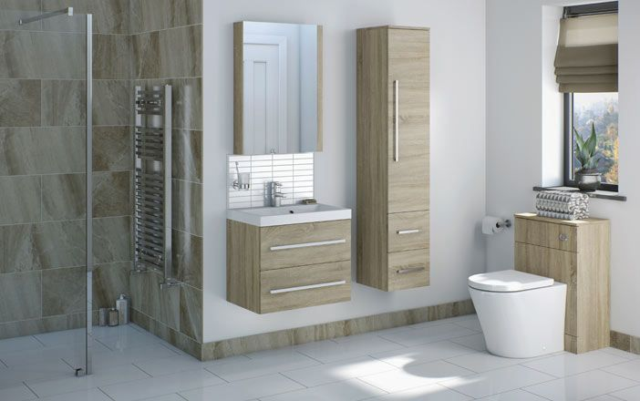 Victoria Plumb Bathrooms Uk 28 Images Bathroom Furniture Victoria Plumb With Awesome