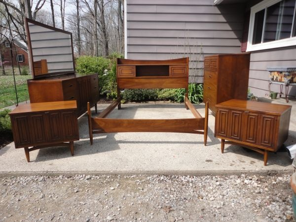 Indianapolis Furniture By Owner Craigslist