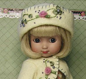 Found on dollpatterns.c2.ixsecure.com