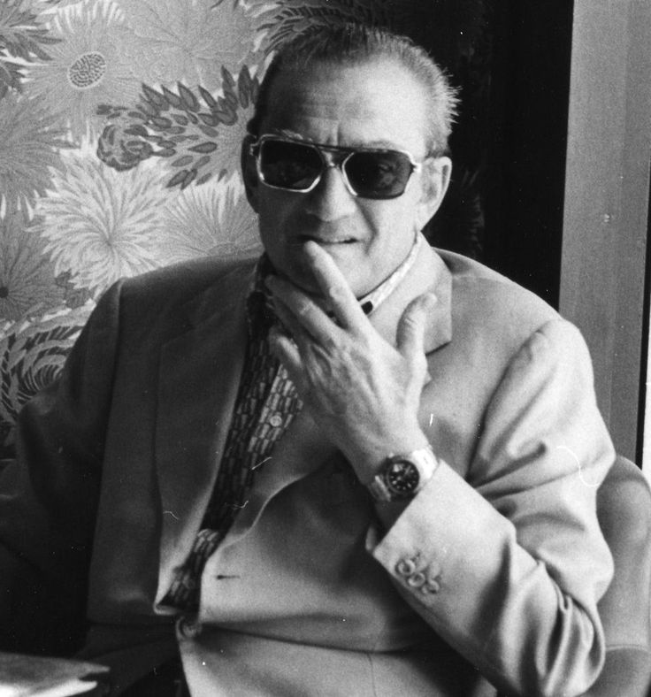 pin by ivxi photography on luchino visconti di modrone
