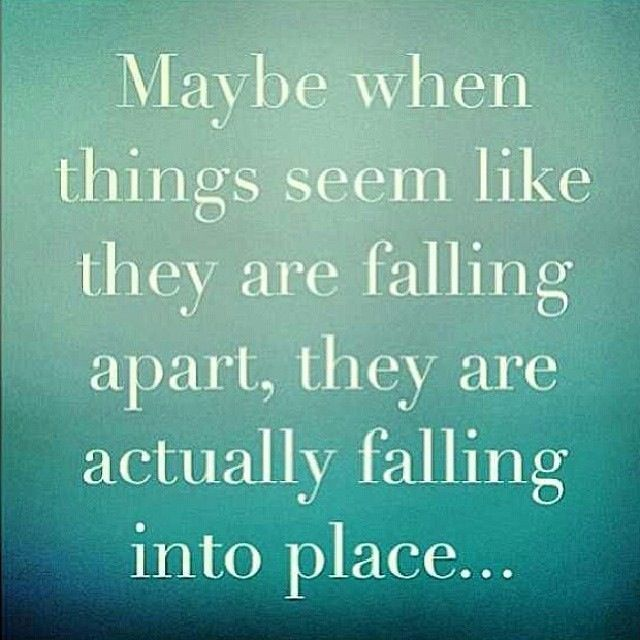 one quote summarizing things fall apart A short summary of chinua achebe's things fall apart this free synopsis covers all the crucial plot points of things fall apart shakespeare  one day, the.