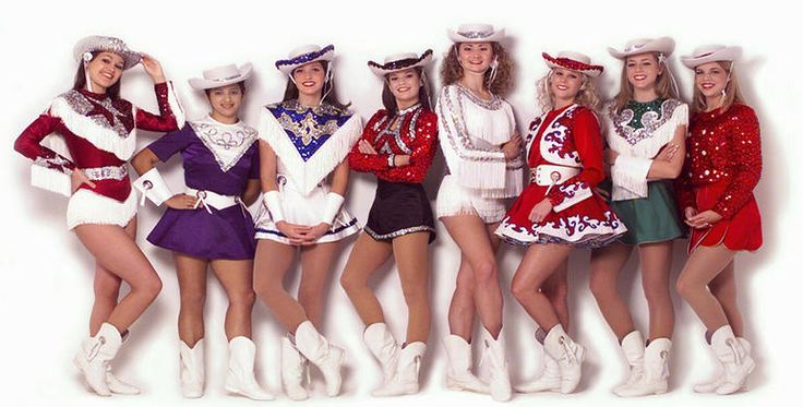 Custom drill team uniforms dance pinterest for College dance team shirts