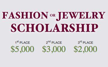 Essay scholarships for high school seniors 2013