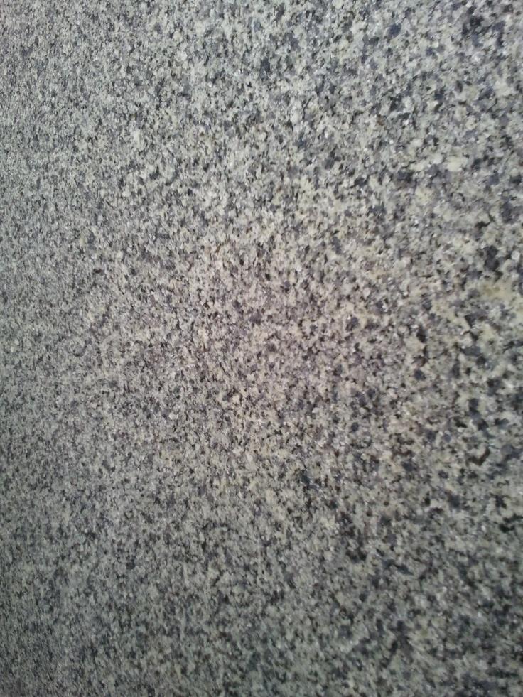 Granite Countertops Azul Platino Kitchen Pinterest