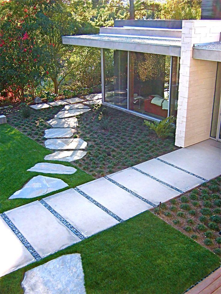 , La Jolla, Ca Architecture and Interior Design: McCulley Design ...