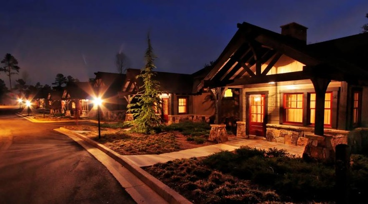 lake lanier islands resort buford ga where to stay. Black Bedroom Furniture Sets. Home Design Ideas