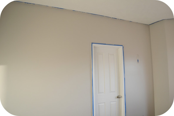 Behr wheatbread neutral paint colors pinterest for Behr neutral paint colors