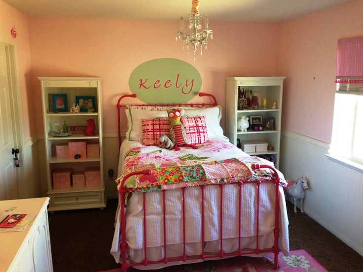Cool Bedroom Ideas For Girls Mesmerizing Design Review