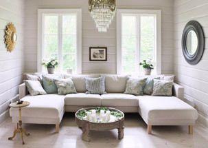 Joss and Main  Home Decor  Pinterest