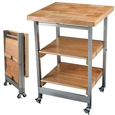 space saving folding table design ideas functional small rooms