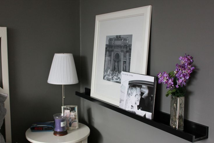 bedroom organizing for the home pinterest