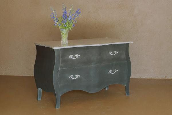 Painting furniture gray painted furniture pinterest for Painting over lead paint on furniture