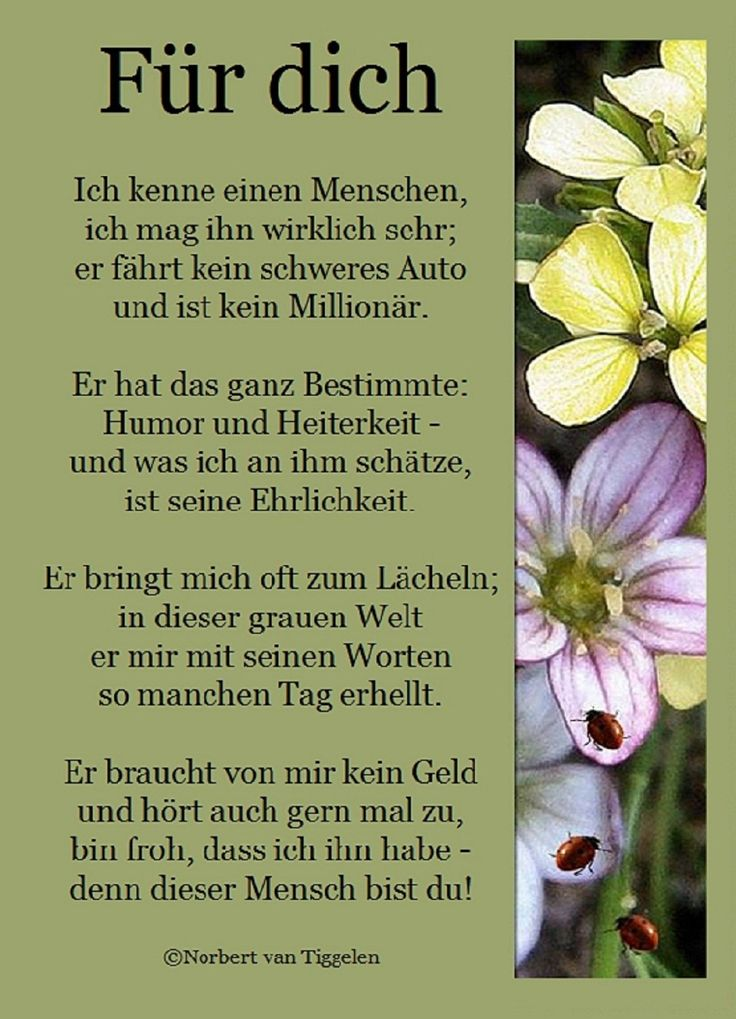 advise you Frau und frau flirten apologise, but, opinion, you