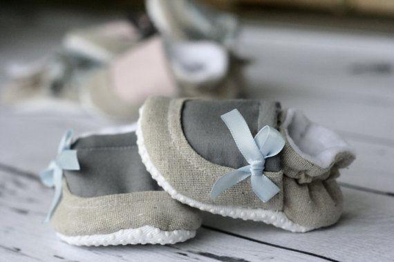 Spoil her, handa made shoes $28.00