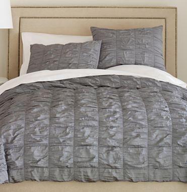 Jcpenney Com Royal Velvet 174 Damask Stripe 2 Or 3 Pc Comforter Set
