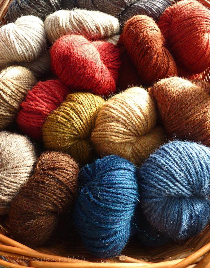 Cascade Yarns : Cascade yarn Yarn Pinterest