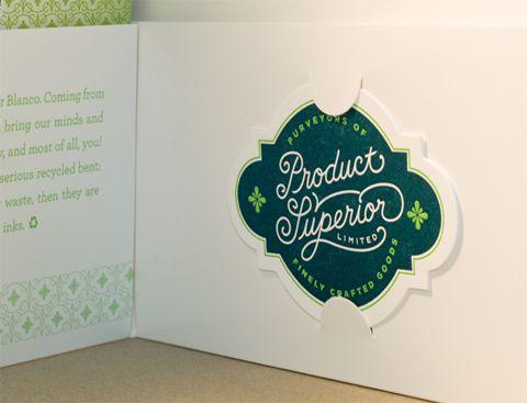 Jennifer Blanco Business Card